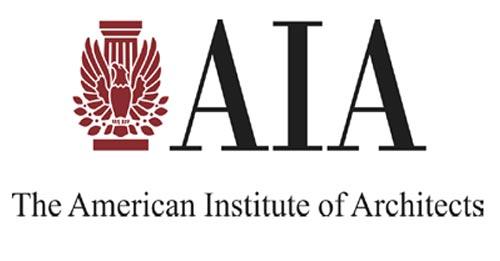 AIA Denver – Design Awards Chair – 1993