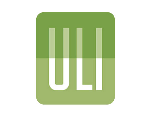 ULI Colorado : Development 360 ( 2019 Case Study )