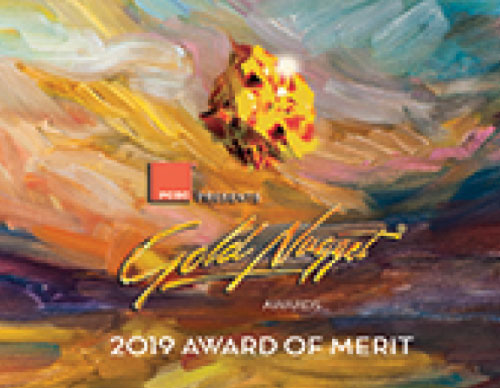 56th Annual Gold Nugget Awards